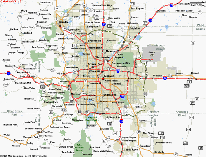 mississippi road map html with Map Of Denver Metro on Arizona Interstate Map in addition East Prairie Missouri Street Map 2921052 besides Attraction review G43686 D6561286 Reviews Biloxi beach Biloxi mississippi together with Eagle Lake And Chotard Landing also 1120842568498.